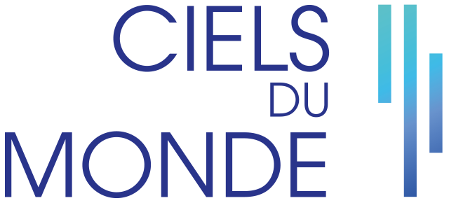 CDM logo saphir2